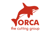 ORCA - the cutting group
